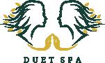Duet Spa Szarlota Logo